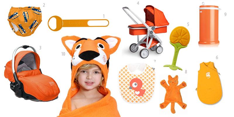Oranje-2015