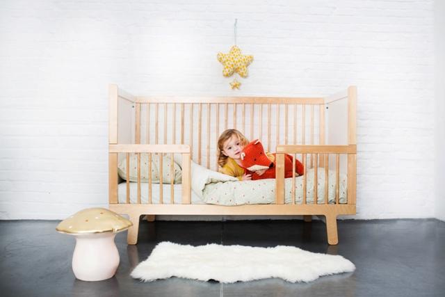 Trixie Baby babytrendwatcher
