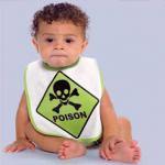 baby huidverzorging gifvrij, babytrendwatcher