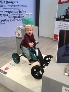 baby innovatieplein skelter