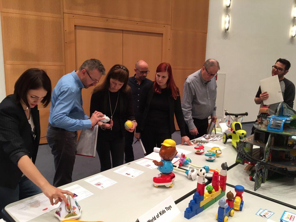baby innovation award jury kind und jugend