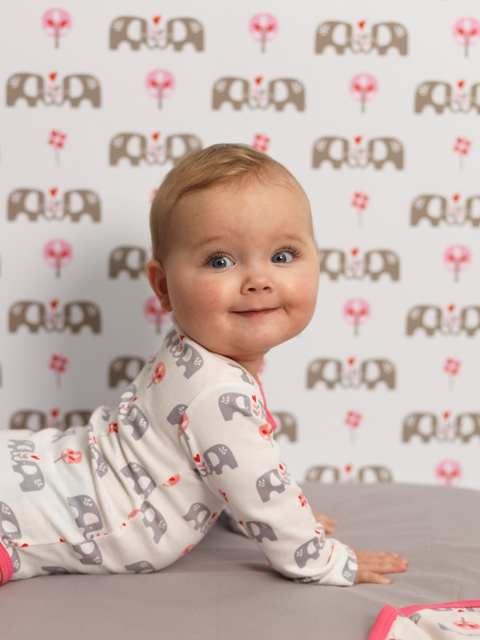 babykleding Fresk babytrendwatcher