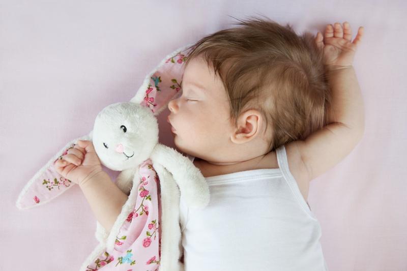 trends in babynamen