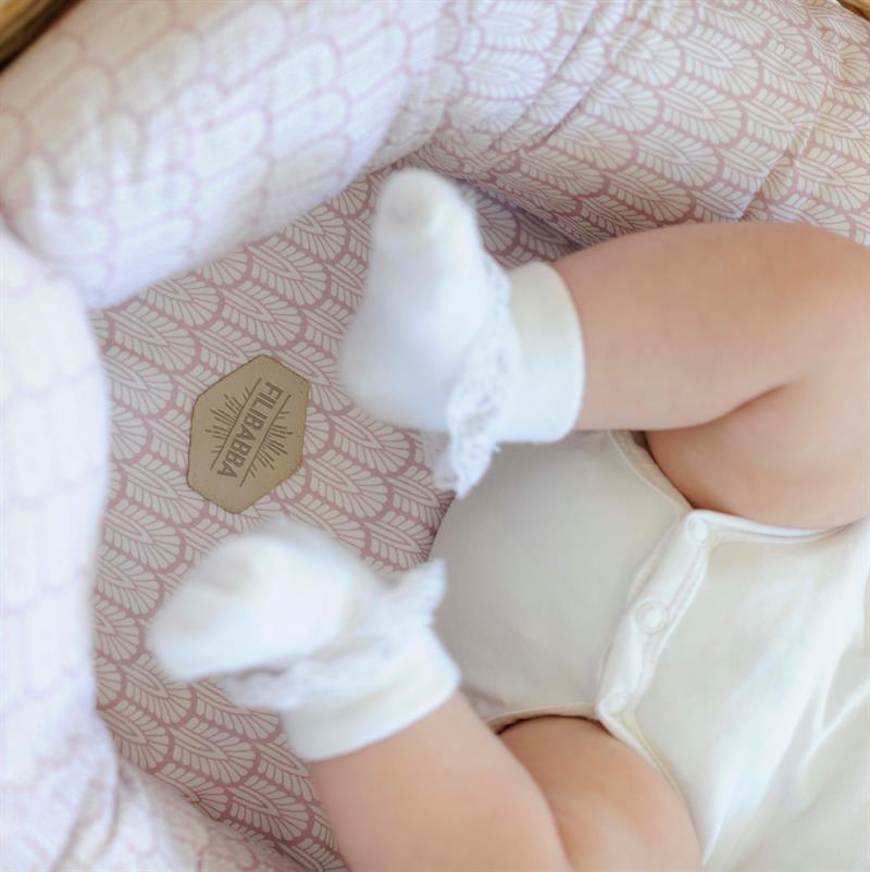 babynest filababba