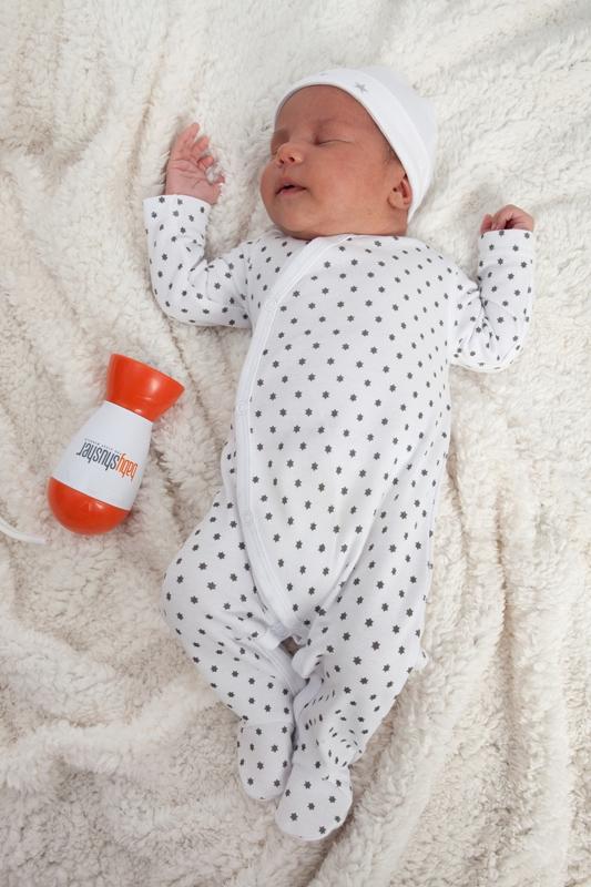 babyshusher babytrendwathcer