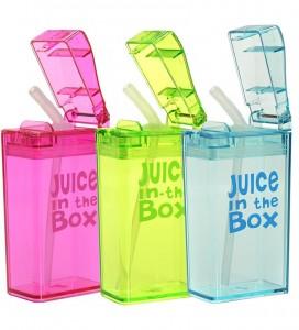 babytrendwatcher Juice in the Box