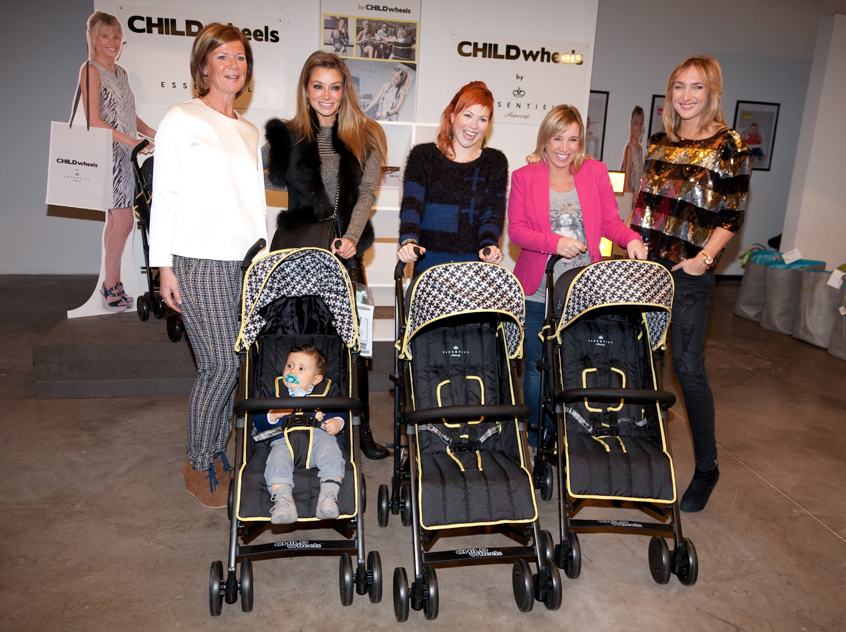 babytrendwatcher VIP lauch Childwheels by Essentiel-99