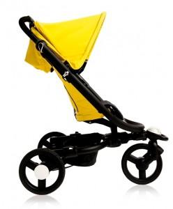 babyzen 3-zen-yellow babytrendwatcher