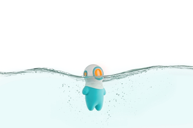 boon badspeelgoed marco