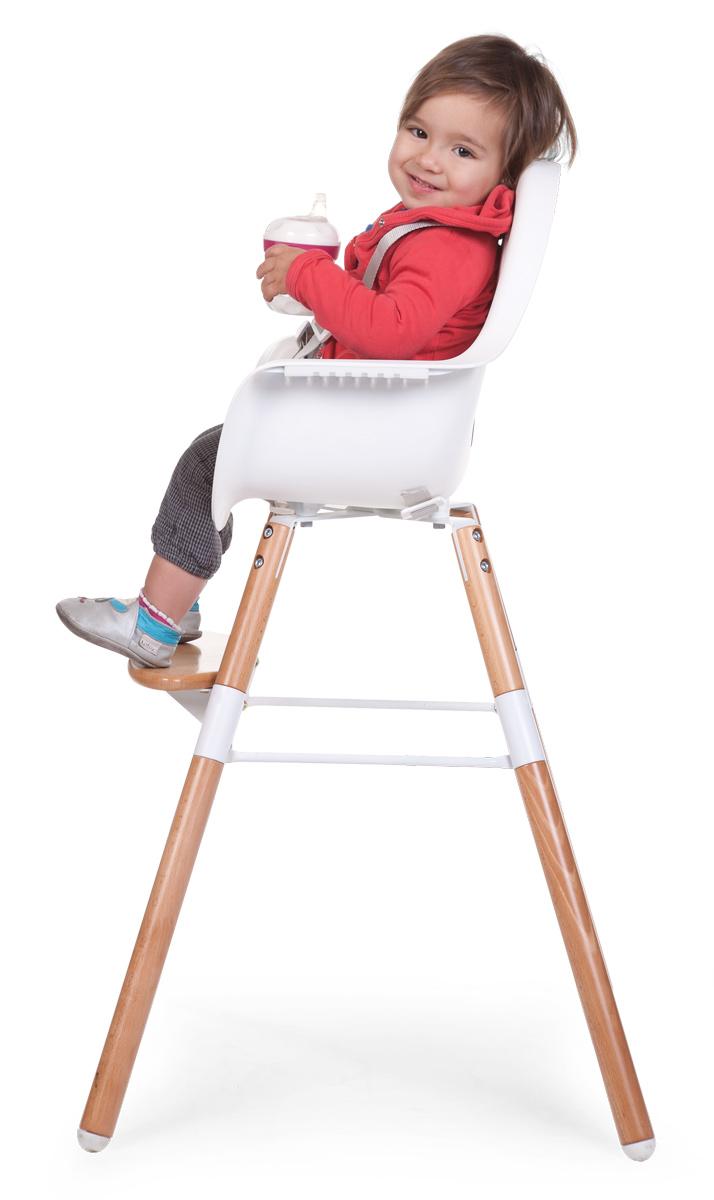 childwood CHEVOCH_high-chair