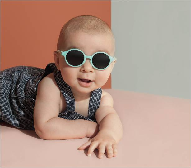 izipizi zonnebrillen