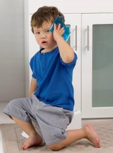kinderveiligheid groot BUDDY babytrendwatcher