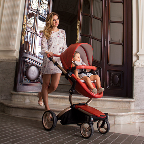 mima xari sicilian red babytrendwatcher