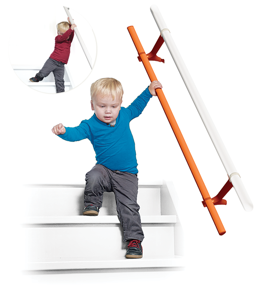 mippaa stair trainer