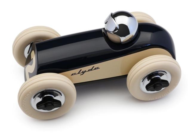 playforever auto racewagen