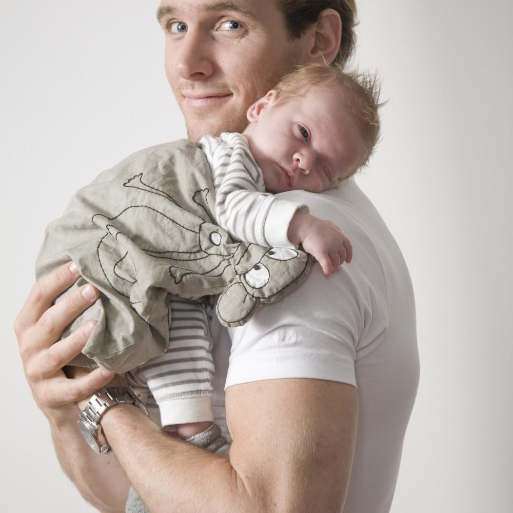 qukel 1 babytrendwatcher