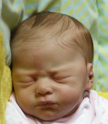 reborn doll babytrendwatcher