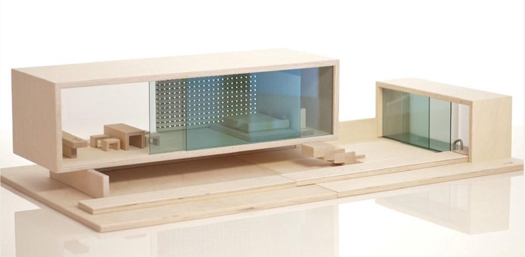 sirch design poppenhuis