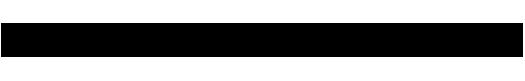 BabyTrendWatcher Logo